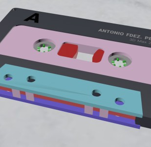 3D-splines-casette_Antonio-Fdez_noche_2014