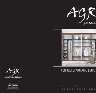 AGR-PortadaCatalogo-01