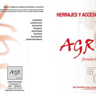 AGR-PortadaCatalogo-03