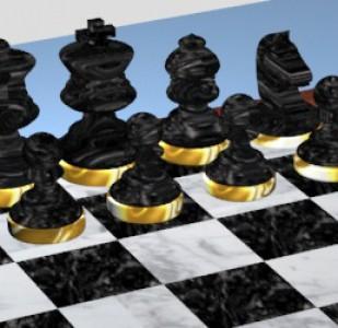 ajedrez_00