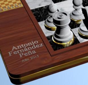 ajedrez_01