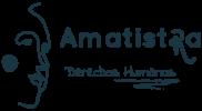 Amatistra-Derechos-Humanos-por-apeña