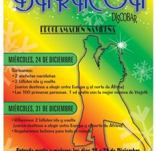Baracoa-Cartel-01