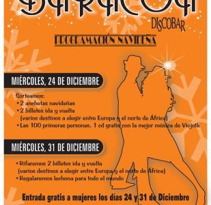 Baracoa-Cartel-02