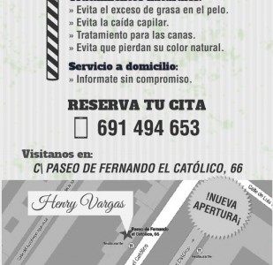 HenryVargas-flyer_rev-02