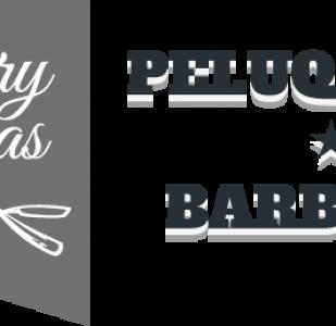 henryvargas-logotipo
