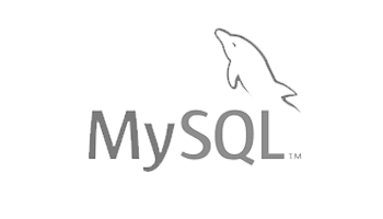 MySQL-