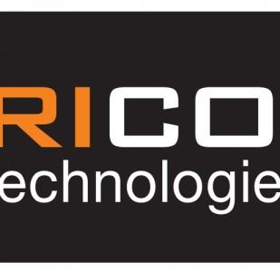 Sericom-Logo_01