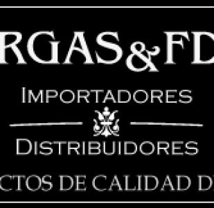 Vargas&fdez_LOGO-419x154_b-n
