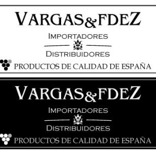 Vargas&fdez_LOGO-todo