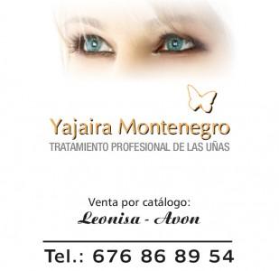 Yajaira_Tarjeta_01-5