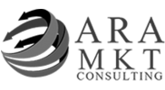 aramarketingConsulting