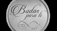 bodasParaTi