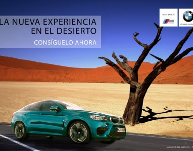 cartel-automovil-150ppp-v2-antonioFdez-noche2014