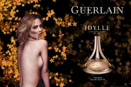 cartel-perfume-150ppp-v2-antonioFdez-noche2014[+]