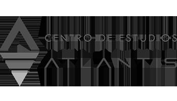 centroEstudiosAtlantis