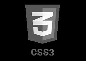 css3-