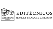 editecnicos