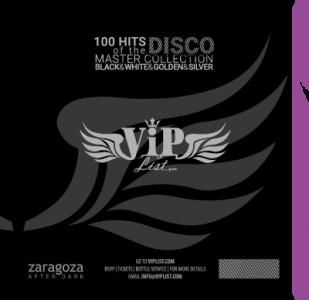 packaging_CD_antonio_fdez-noche-2014-anv