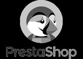 prestaShop-