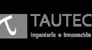 tautec