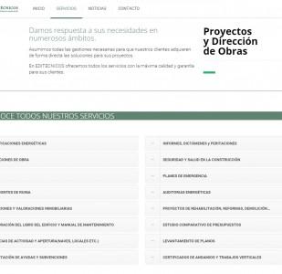 editecnicos-servicios