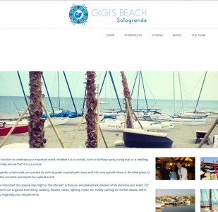 gigisbeach-events