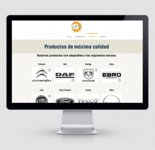 industriasLOT-productos[+]