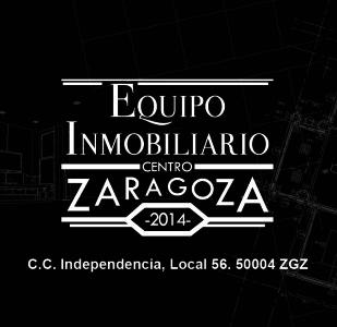 equipoInmobiliario_tarjeta-generica-01