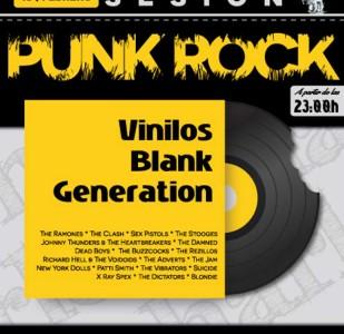 vinilosBlankGeneration_cartel-00