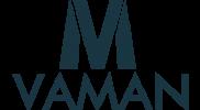 fabrica-componentes-metalicos-Vaman-Management-Holding-por-apeña