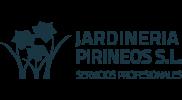 jardines-y-piscinas-jardineria-pirineos-por-apeña