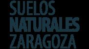 parquets-suelos-naturales-zaragoza-por-apeña