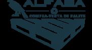 reciclaje-compra-venta-de-palets-alfasa-por-apeña