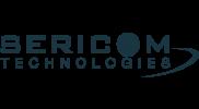 sistemas-sericom-technologies-por-apeña